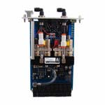 Dual Channel Pneumatics Board