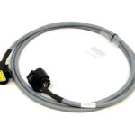 BW401SCR2 - Waferslip Cable