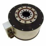 NSK Motor