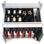 Pneutronics Rack