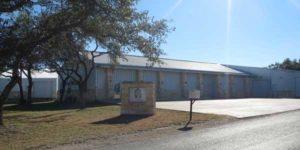 Balanceworx Headquarters in Austin, TX