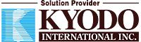 Kyodo International